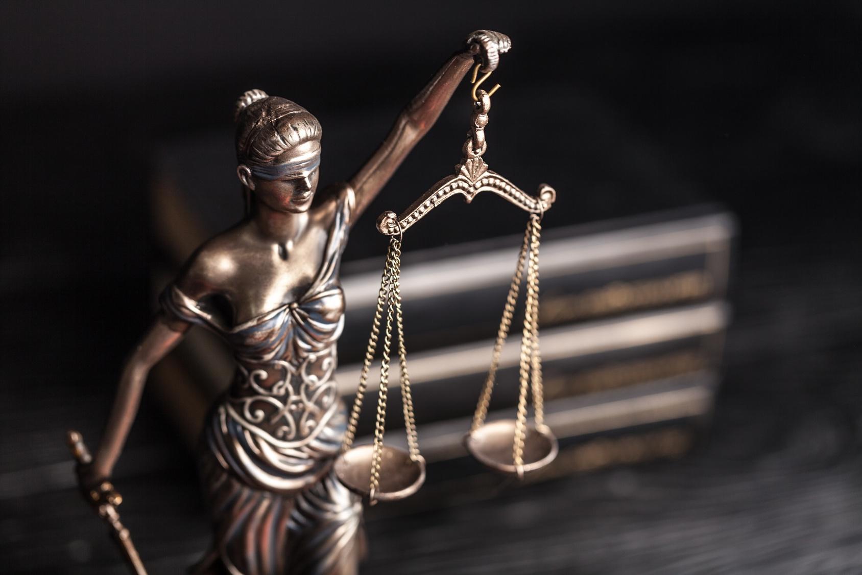 Darmowe usługi prawne