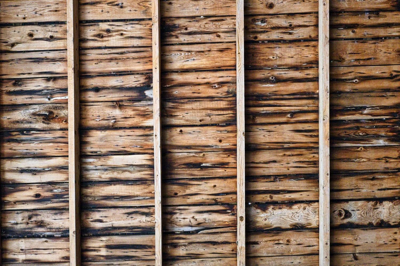 Gdzie kupić drewno konstrukcyjne?
