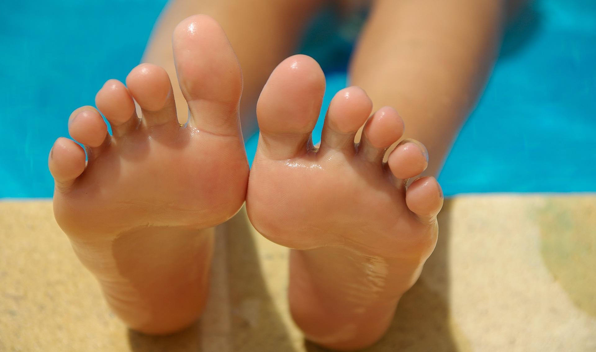 Onycholiza paznokci – jak leczyć